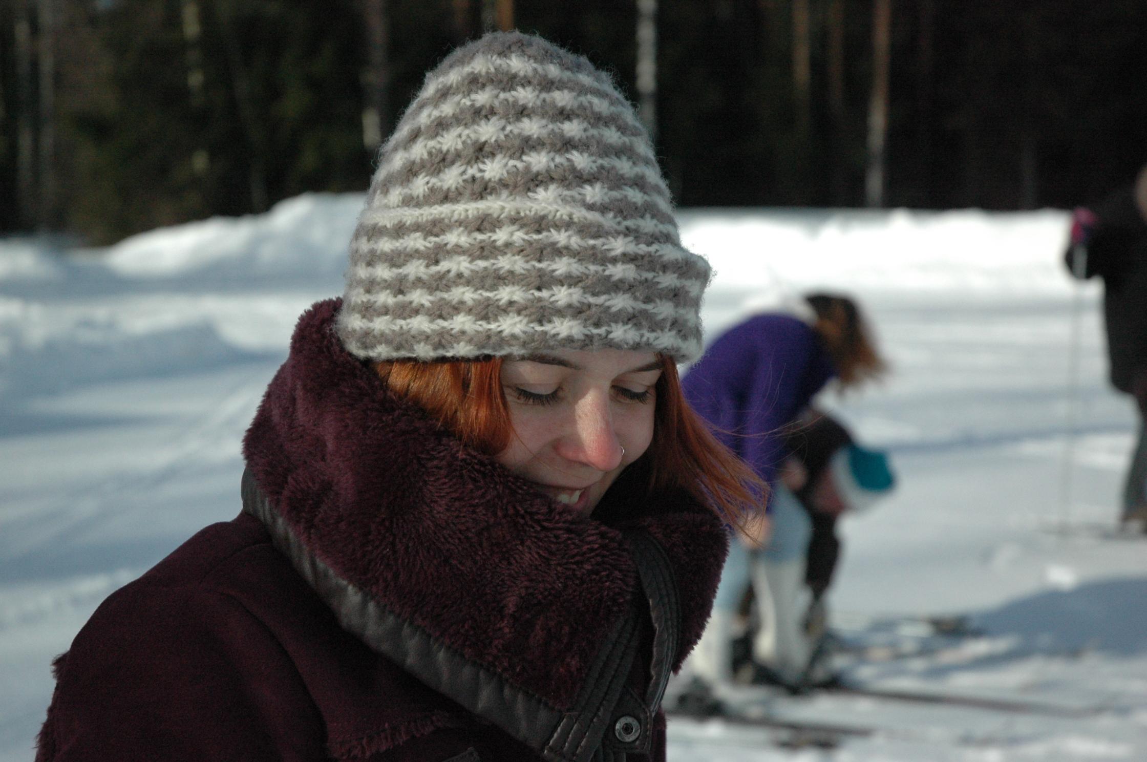 Ajarännak Rutega – pilguheit EVT aastasse 2012/ 2013