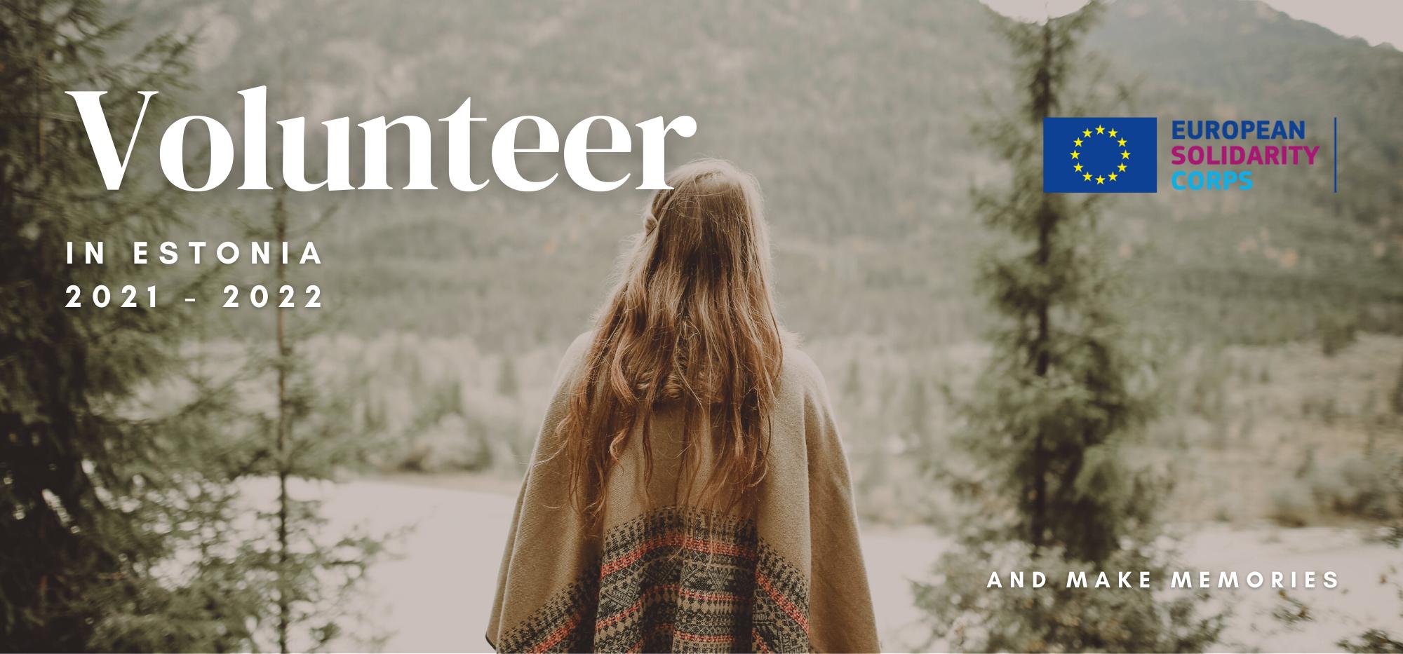International Volunteering